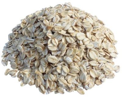 MELVIT хлопья ОВСЯНЫЕ 15 кг Натуральный продукт!