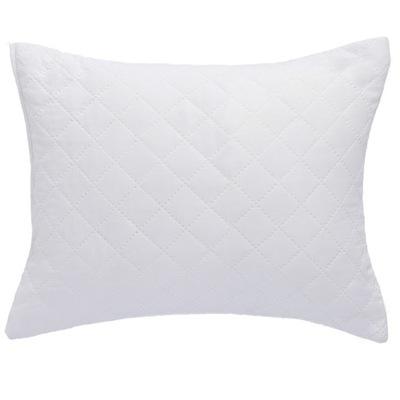 вклад подушки подушка ??? спать instagram 50х70