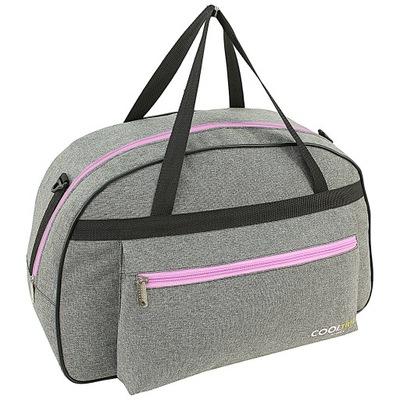 24affc2707211 Czym kierować się podczas zakupu torby sportowej? - Allegro.pl