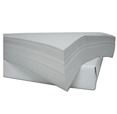 Papier przekładkowy do sublimacji 60x40 1 kg
