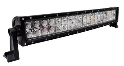 Галогеновые панели светодиод CREE комбо 120 Ват ŁUK 54 см