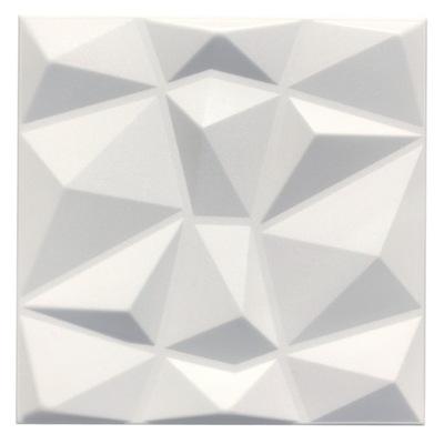 ЧУДО instagram белое КЕССОНЫ ПОТОЛОЧНЫЕ 3D Алмаз