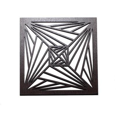 instagram розетка на стол под тарелку 30см