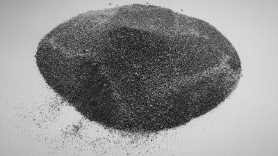 раствор моделируя для камней Графит 120г АСЛАН