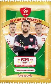 MARTINEZ Card Team Mate UE38 FIFA 365 2017 BAYERN MUNCHEN Panini Adrenalyn