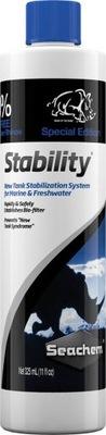 Seachem STABILITY 250 мл + 30 %  - БАКТЕРИИ