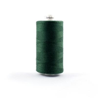 Нитки ??? швейные материалы kodura, водонепроницаемый
