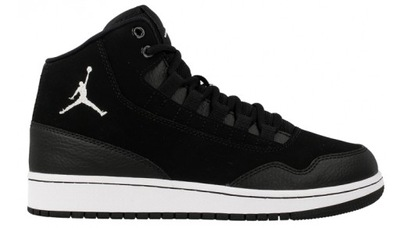 Buty Air Jordan Executive 820240 003 #47,5