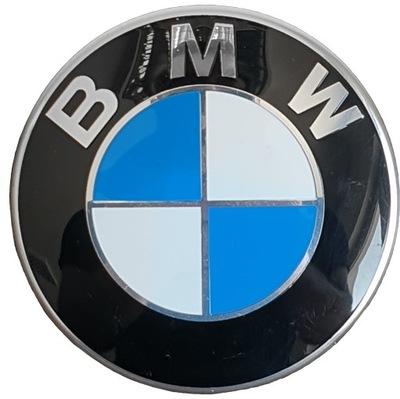 4 Оригинал Колпаки Ступиц Крышки BMW 36136783536