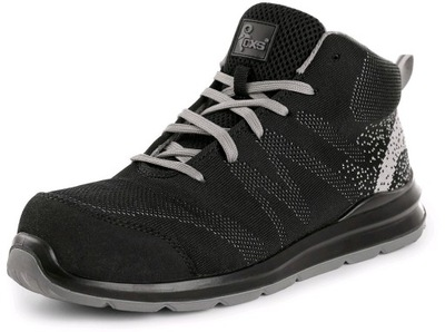 CXS обувь рабочие МУРТЕР с podnoskiem года. 43 S1P
