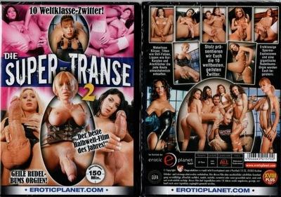 Big boob orgia DVD nagi obrazki