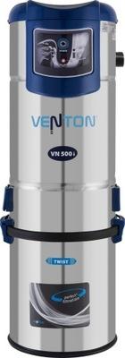Центральный пылесос Venton VN500i + комплект 9м