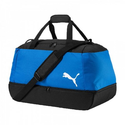 fe46a82f7e03e TORBA SPORTOWA PUMA Pro Training II MEDIUM Bag r M 7226030978 ...