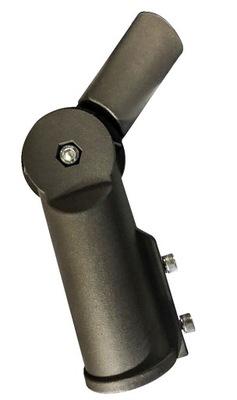 Lampa LED pouličné svietidlo LED Šípku Lampa V-TAC 3668