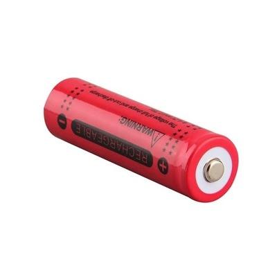 GTF Akumulator bateria 12000mAh 18650 Li-ion 3,7V
