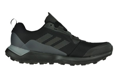 new product f830f 99ebe BUTY ADIDAS TERREX CMTK GTX BY2770 r. 41 13
