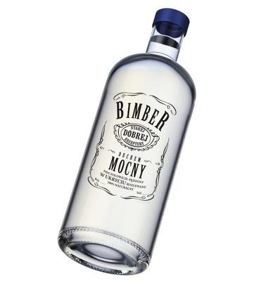 20 метки НА САМОГОН водку наклейки алкоголь