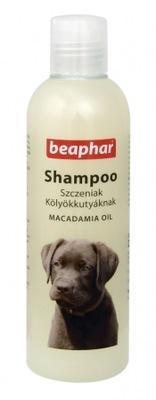 Beaphar kitty-milk, kitty-milk шампунь для щенков