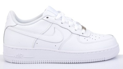 Nike air force 1 46 Niska cena na Allegro.pl