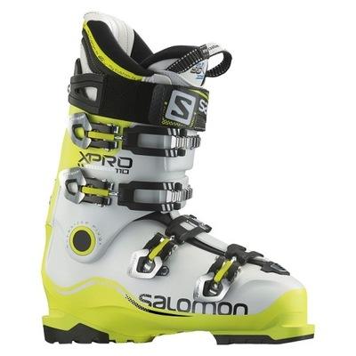 Buty narciarskie Salomon X PRO R90 W 2 [bn190]