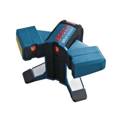 Laser Do Ukladania Plytek Laserliner Supersquare 8981392043 Oficjalne Archiwum Allegro