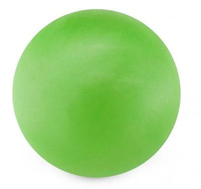 Масса Сахара Глазурь Пластичность - зеленый 500 г