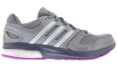 Buty damskie Adidas Questar S76736 r 38