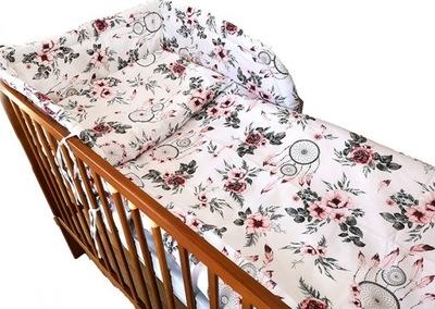 Постельное белье кроватки для грудных детей детская 120x90 36 фу