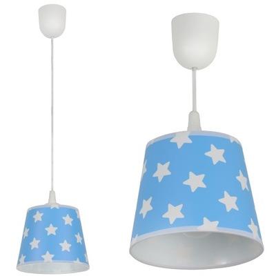 Потолочный светильник люстра детский плафон LED 301-С
