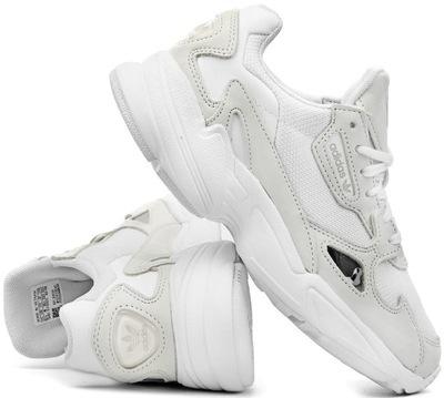 Buty adidas FALCON W 211 MULTI CG6211 38