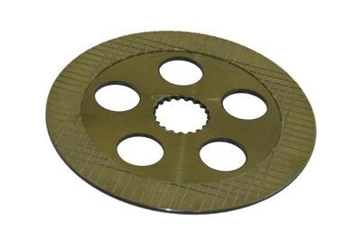 диск ДИСК Cat TH62 TH63 TH82 TH83 8i3881