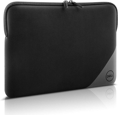 DELL ESSENTIAL SLEEVE 15 etui na laptop