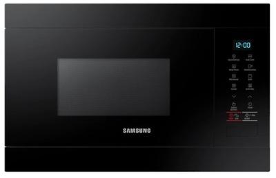 Микроволновая печь ??? установки Samsung Мг 22M8054 АК 22l