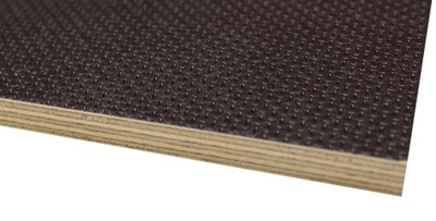 плита водонепроницаемый 9мм 250X125cm кусочки 2 -4 заготовки