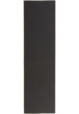 "Grip tape GRIPTAPE 9"" x84cm SKATE deskorolki"