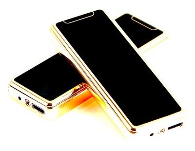 IPHONE X XS XR 11 MAX PRO ЗАЖИГАЛКА USB НАКАЛИВАНИЯ
