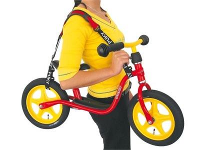 GEOBY Remienok Bicykel, Bicykle 9411