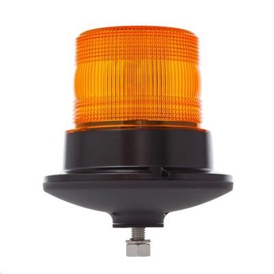 Лампа предупреждения петух LED винт R10 R65