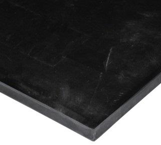 плита коврик instagram SBR 20мм 50x50cm