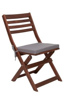 подушка стулья врезки 40 /35 /4 GoldenGroup