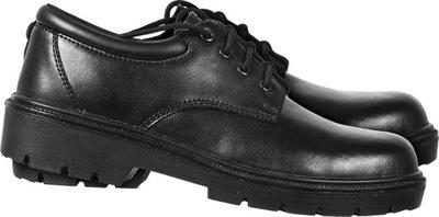 Buty skóra bydlęca antypoślizgowe REIS INDREIS 45
