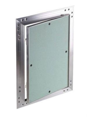 Revízne dvierka - prístupové DVERE 40 X 60 CM, ABS