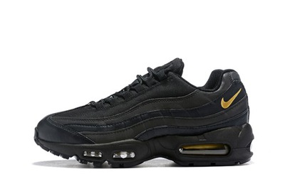 Nike Air Max 95 OG 307960 112 Rozmiar 36