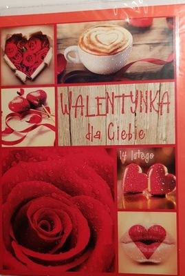 Записка на день святого instagram открытки на день влюбленных