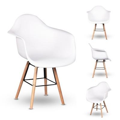 СТУЛ стулья СКАНДИНАВСКИХ Современные ??? ГОСТИНУЮ