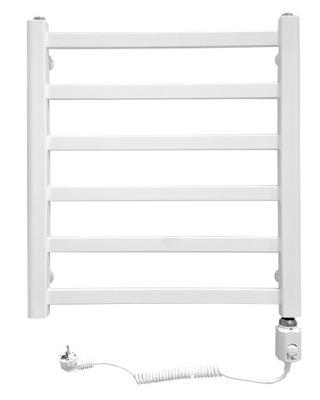 Радиатор Ванны электрический ЛУГО 300 В Белый