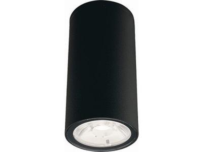 NOWODVORSKI LAMPA BALKÓN 9110 EDESA LED
