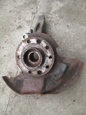 цапфа ступица vectra c 1.8 16v 06r, фото 1