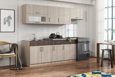 Мебель Кухонные /Шкафы/24 цвета!/складные /Со столешницей!