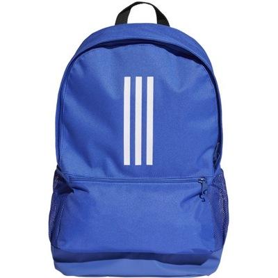 kupować nowe najlepszy wybór dostępność w Wielkiej Brytanii Plecak ADIDAS TIRO BP Z35679 szkolny HIT! - 4456169024 ...